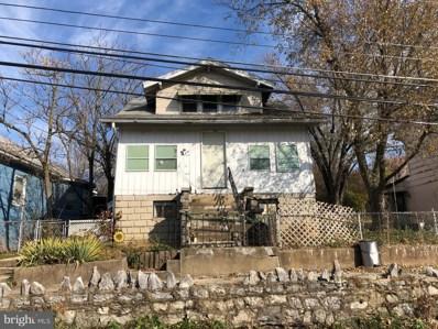 477 E Burke, Martinsburg, WV 25401 - #: WVBE172966
