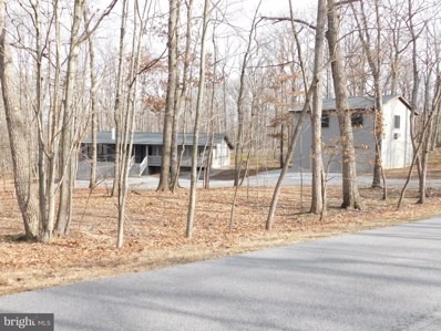 406 Bald Eagle Trail, Hedgesville, WV 25427 - #: WVBE172990