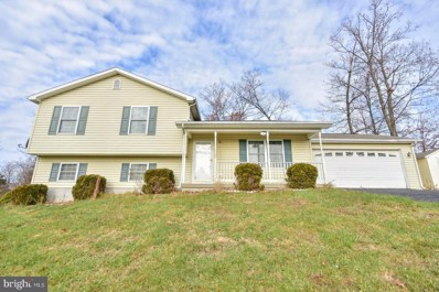 27 Crockett, Martinsburg, WV 25405 - #: WVBE173194