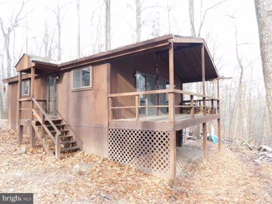 254 Pileated Woodpeck Lane, Hedgesville, WV 25427 - #: WVBE173574