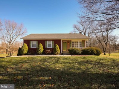 167 First, Inwood, WV 25428 - #: WVBE173672