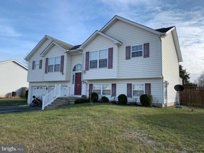 438 Thoreau Drive, Inwood, WV 25428 - #: WVBE173684