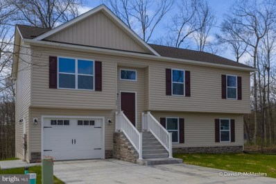 236 Catch Release Court, Inwood, WV 25428 - #: WVBE173902