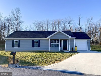 253 Gibson Road, Inwood, WV 25428 - #: WVBE174184