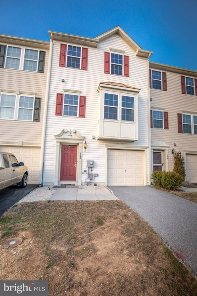 145 Tidewater, Falling Waters, WV 25419 - #: WVBE174278
