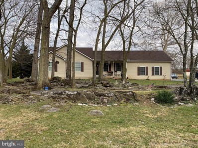 268 Willis, Bunker Hill, WV 25413 - #: WVBE174392