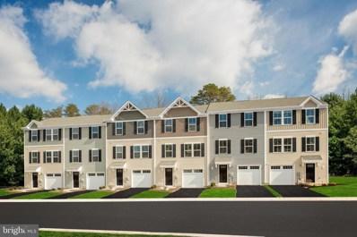 1111 Madeline Court, Martinsburg, WV 25403 - MLS#: WVBE175116