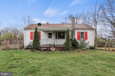 2934 Tabler Station, Martinsburg, WV 25405 - #: WVBE175910