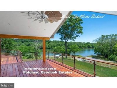 -  Tess Circle, Martinsburg, WV 25404 - #: WVBE176072