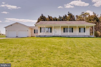 280 Hatchery Road, Inwood, WV 25428 - #: WVBE176096