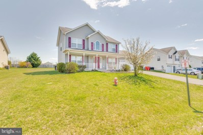 72 Beaumont Avenue, Inwood, WV 25428 - #: WVBE176186