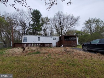370 Raging River, Falling Waters, WV 25419 - #: WVBE176576