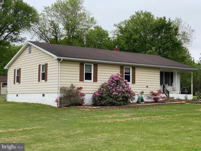 259 Lockhouse, Falling Waters, WV 25419 - #: WVBE176820