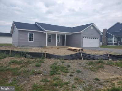 Lot 89-  Hialeah Place, Martinsburg, WV 25403 - #: WVBE177118