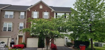 24 Lullwater, Falling Waters, WV 25419 - #: WVBE177290