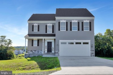 -  Lot 93 Portsmouth Ct, Falling Waters, WV 25419 - #: WVBE177292