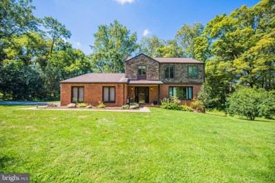 72 Rio, Falling Waters, WV 25419 - #: WVBE177390