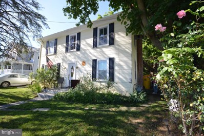 318 True Apple, Inwood, WV 25428 - #: WVBE177736