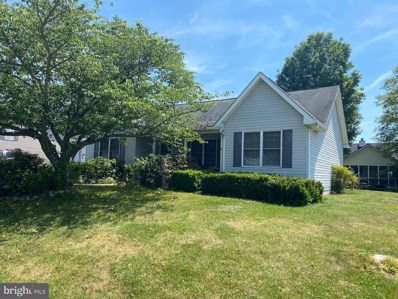 147 Pembroke Lane, Falling Waters, WV 25419 - #: WVBE177758