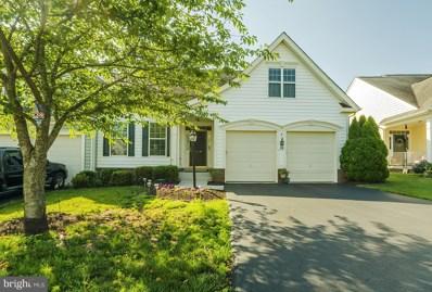 59 Kendig Lane, Martinsburg, WV 25404 - MLS#: WVBE178170