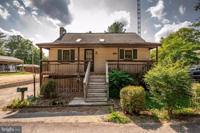 217 Boat Dock, Falling Waters, WV 25419 - #: WVBE178334