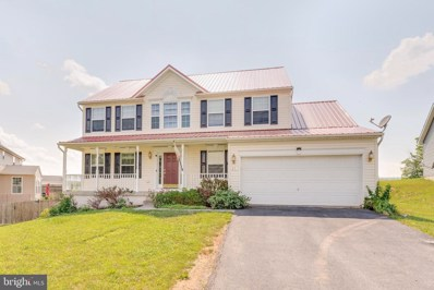 27 Shelby Road, Inwood, WV 25428 - #: WVBE178336