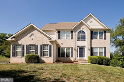 139 Ploughman Way, Hedgesville, WV 25427 - #: WVBE178348
