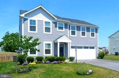 188 Singleton, Martinsburg, WV 25403 - MLS#: WVBE178388