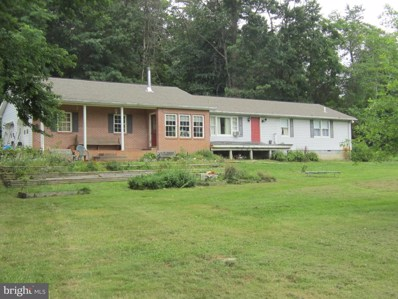 7637 Back Creek Valley, Hedgesville, WV 25427 - #: WVBE178610