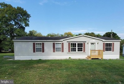 170 Foster Drive, Falling Waters, WV 25419 - #: WVBE178752