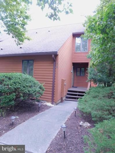 156 Tecumseh Trail, Hedgesville, WV 25427 - #: WVBE179188