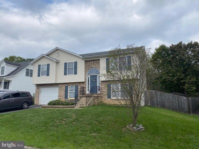 71 Gibson Road, Inwood, WV 25428 - #: WVBE180230