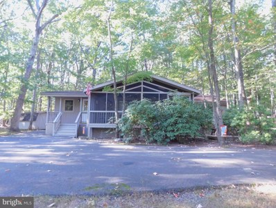 344 Tuckahoe Trail, Hedgesville, WV 25427 - #: WVBE180342