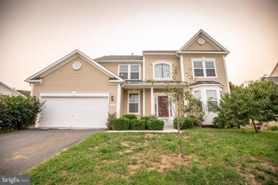 129 Pierce Arrow, Martinsburg, WV 25401 - #: WVBE180434