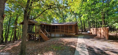 157 Endless Summer Road, Hedgesville, WV 25427 - #: WVBE180524