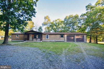 118 Midshipmans Drive, Inwood, WV 25428 - #: WVBE180536