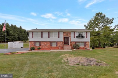 37 Columbia Drive, Kearneysville, WV 25430 - #: WVBE180614