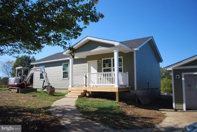 2857 Sulpher Springs Rd, Inwood, WV 25428 - #: WVBE180826