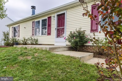 31 Snipe, Martinsburg, WV 25405 - #: WVBE181274