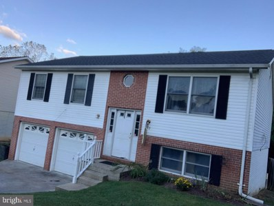 223 Wildflower, Martinsburg, WV 25404 - #: WVBE181356