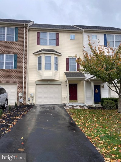 54 Teague, Martinsburg, WV 25404 - #: WVBE181498