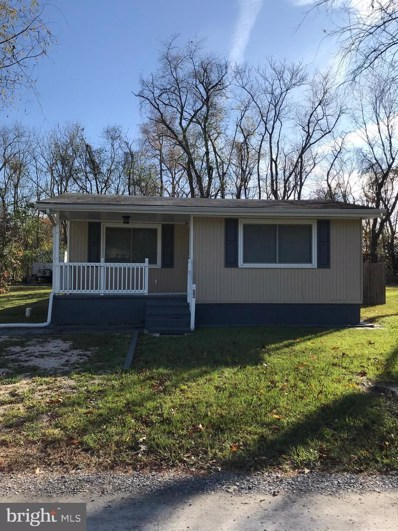 26 Raging River, Falling Waters, WV 25419 - #: WVBE181638