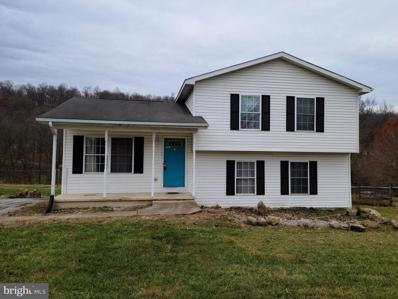 115 Jared, Hedgesville, WV 25427 - #: WVBE182148