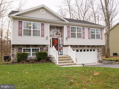 176 Catch Release, Inwood, WV 25428 - #: WVBE182160