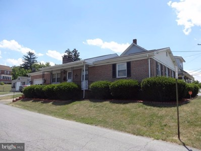 400 Cypress Way, Martinsburg, WV 25401 - #: WVBE182176