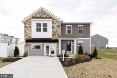 Stager Avenue UNIT CARNEGI>, Falling Waters, WV 25419 - #: WVBE182570