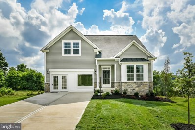 Tbd-  Lawrence Road UNIT BIRCH P>, Gerrardstown, WV 25420 - #: WVBE182606
