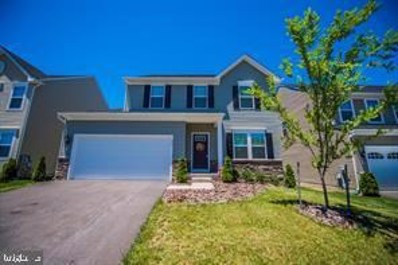 92 Sirocco, Martinsburg, WV 25404 - #: WVBE182870