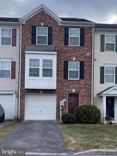 21 Snead, Martinsburg, WV 25405 - #: WVBE183258