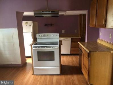 416 John Street, Martinsburg, WV 25401 - #: WVBE183322